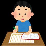作文の書き方を塾で勉強する意義