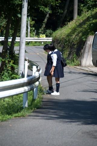 月見学道とは釧路の学習塾です。 その5