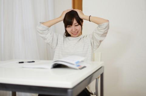 勉強とは出来ない事を出来るようにすることです。
