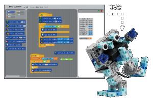 ロボットプログラミング教室の意義